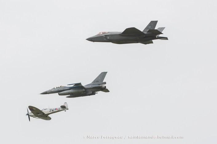 F-35 Ferrageau03