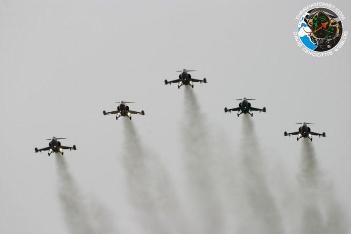 f-104-last-operative-flight-1