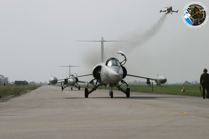 f-104-last-operative-flight-2