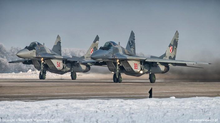 polish-air-force-future_1