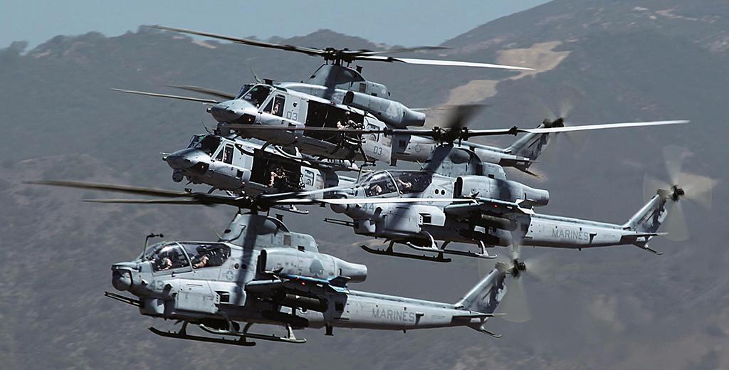 First UH-72B LAKOTA for US Army National Guard - European