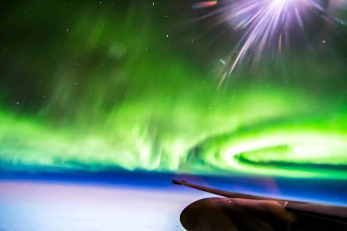 U-2-Northern-Lights-6.jpg?resize=706,470