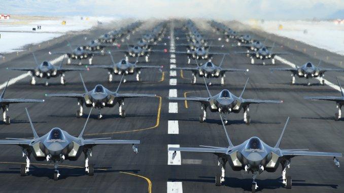 Elephant-Walk-52-F-35.jpeg?resize=678,38