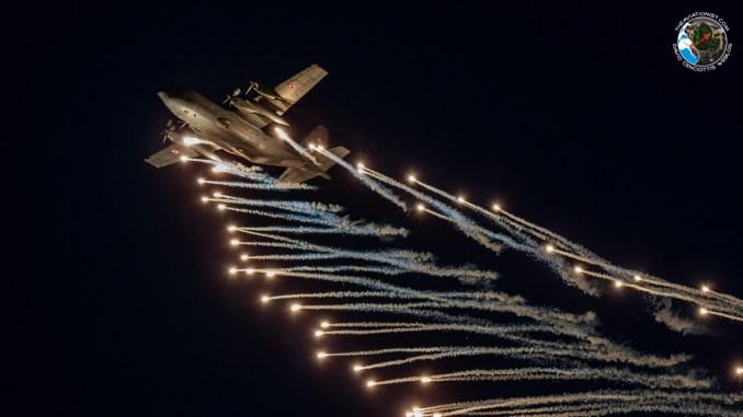 Leszno Air Show