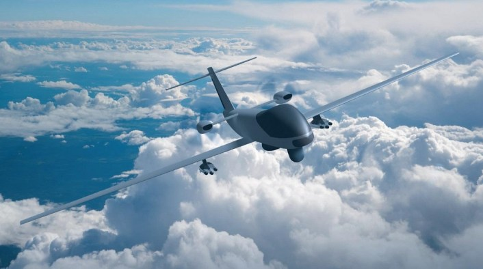 Italian Defence Planning Tempest Funding 3 - Italy Increasing Tempest Funding And Planning New Support Aircraft Acquisitions