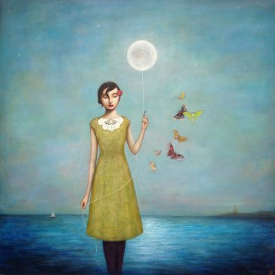 Duy Huynh | Arts & Culture
