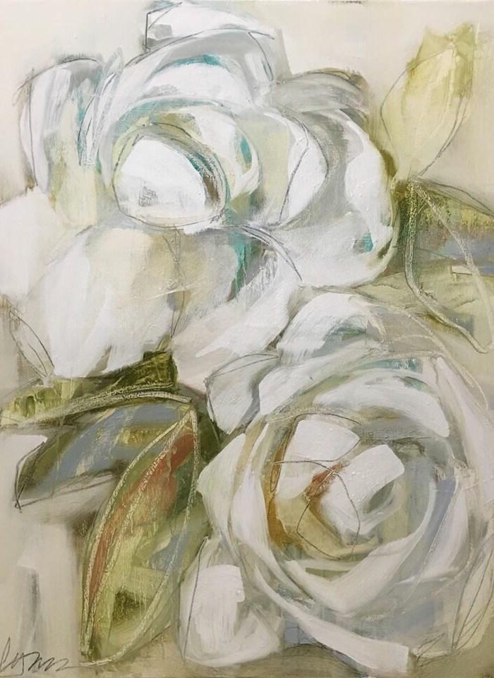 Lynn Johnson & Eric Olsen | Shain Gallery
