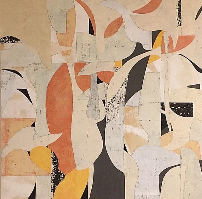 Daniel Anselmi | Artist Spotlight