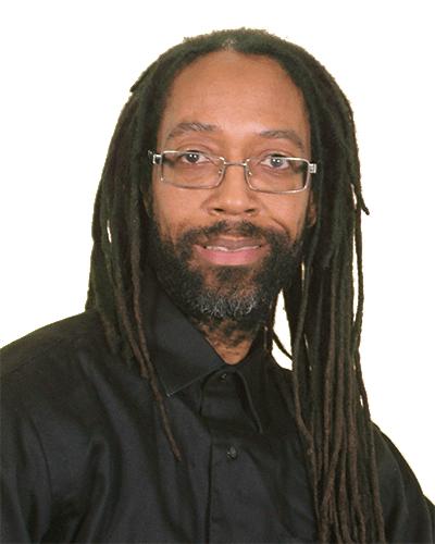 Rafrica Adams