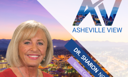 Meet The Hosts – Dr. Sharon Norling