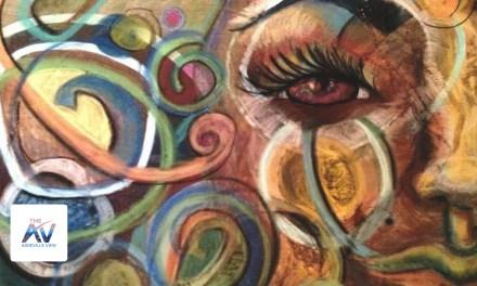Artist spotlight: tara singh