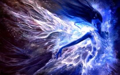 Resultado de imagen para 4 Common Signs Of Spiritual Growth