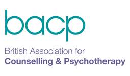British Association for Counselling & Psychology