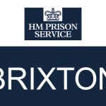 Talking Therapies at Brixton prison