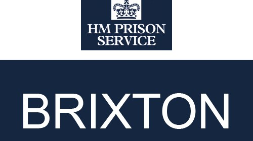 What's it REALLY Like Doing a Counselling Placement at HMP Brixton?
