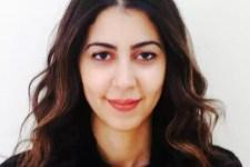 Dana Jammal