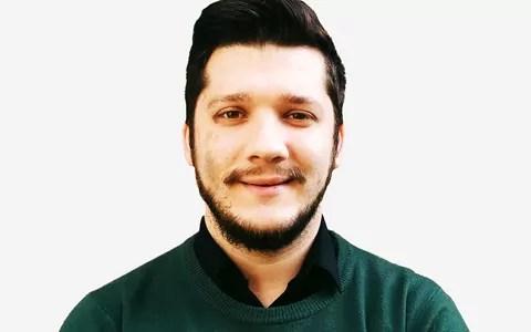 Sebastian Bosca