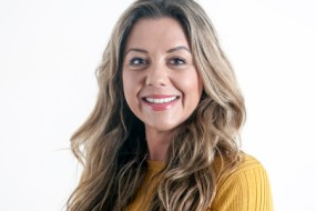 Sarah Foley