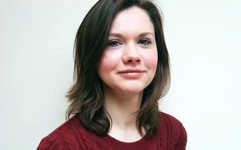 Samantha Sys