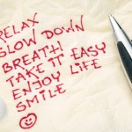 Six Proactive Ways To Pre-Empt Workplace Stress