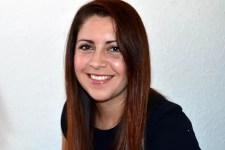 Sarah Dosanjh