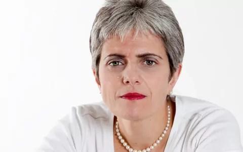 Jane Anghelatos