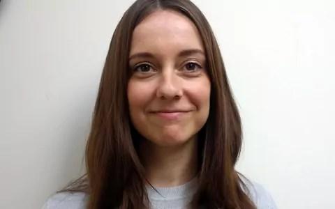 Sarah Clare