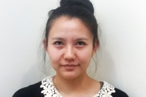 Yali Wang