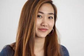 Anna Hoang
