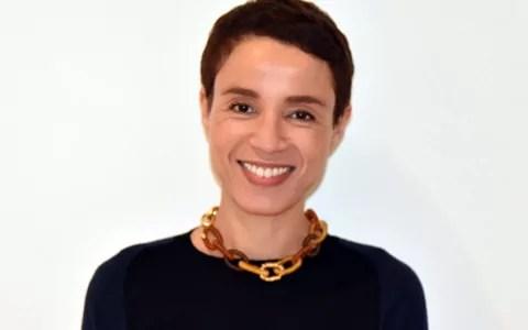 Sonia Cerqueira