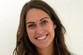 Dr Stephanie Doig