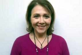 Cecilia Lopez