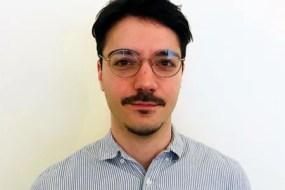 Fabio Valenti