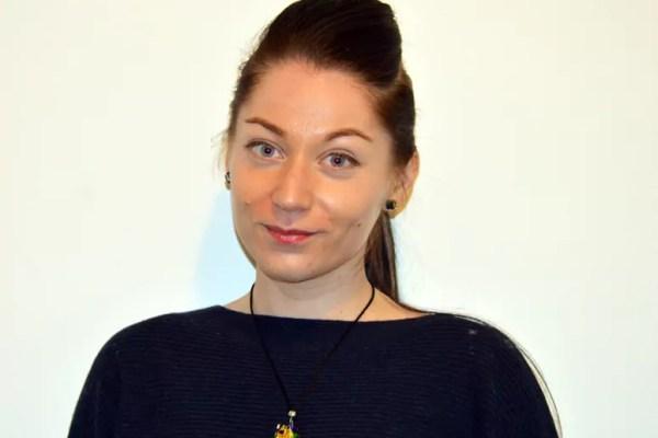 Emel Saban