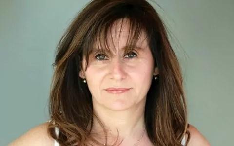 Lisa Mainz Goldsmith