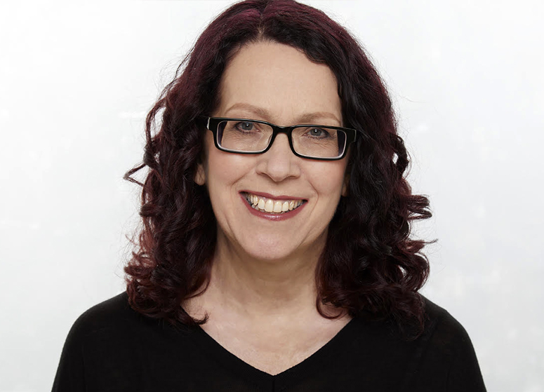 Lori White