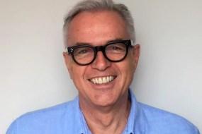 Paul McManus