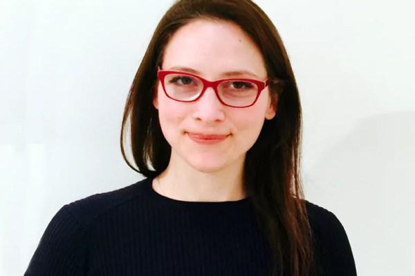 Sasha Stojovic