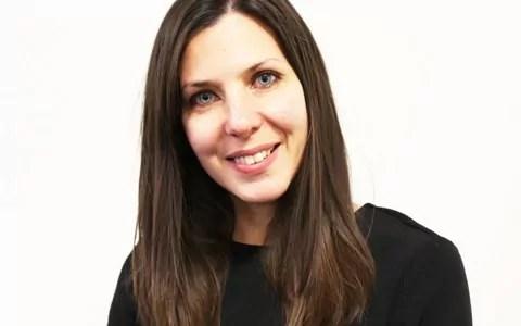 Dr Tarynne Quirk