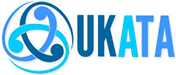 UK Association for Transactional Analysis