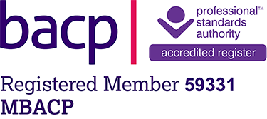 Norma Higson - BACP Accredited therapist