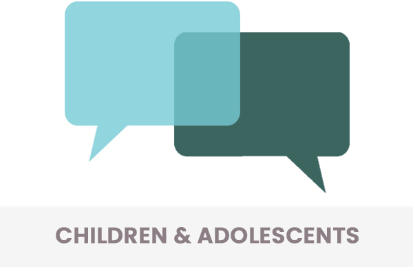 Child and Adolescent Counselling at The Awareness Centre