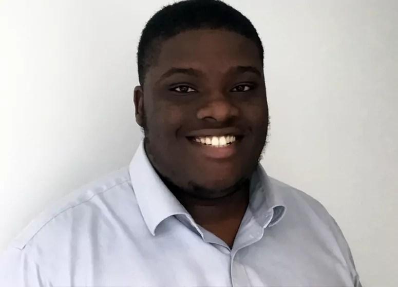 Daniel Puddicombe