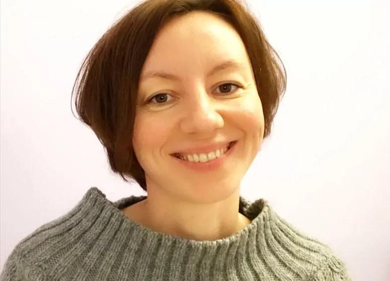 Karina Nemcova