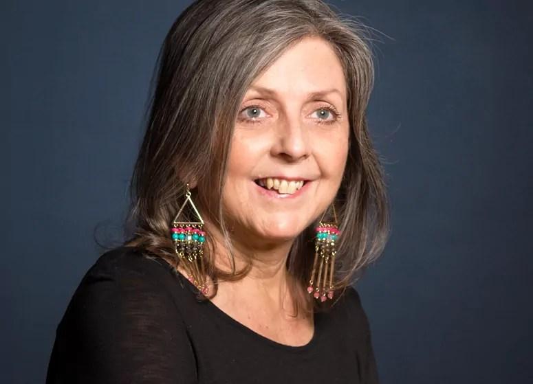 Carole Brooks