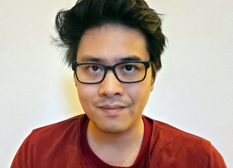 Philam Nguyen