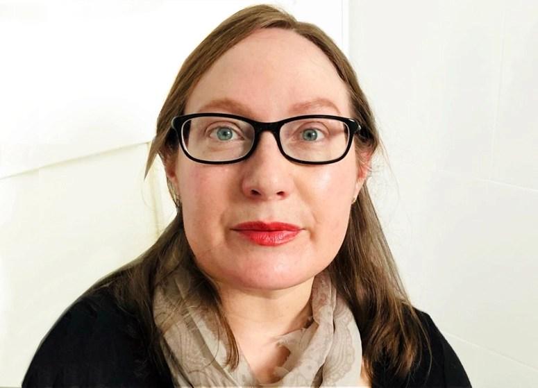 Julie McLemore