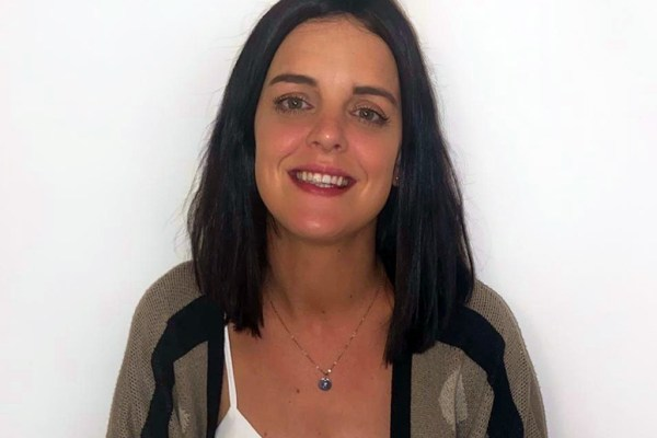 Fran Capanna