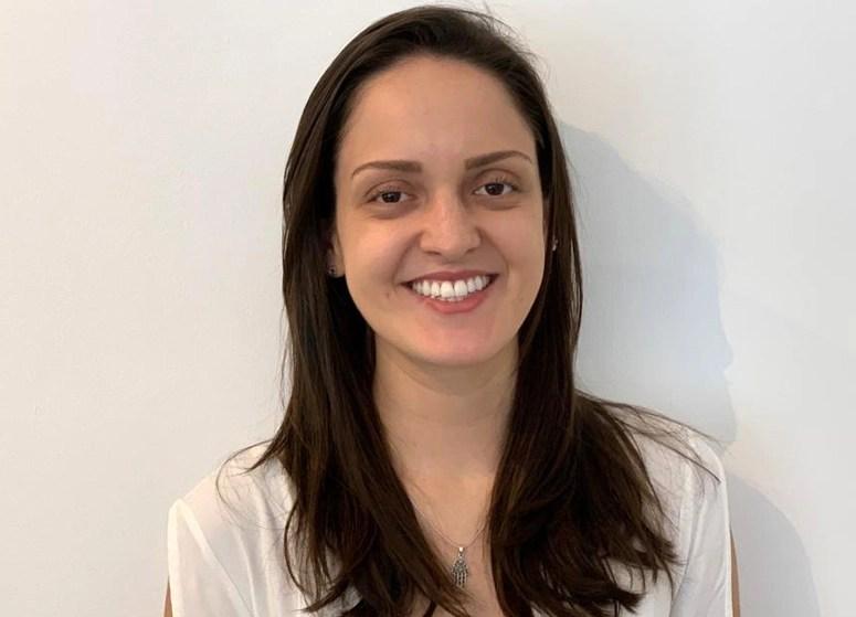 Debora Vieira