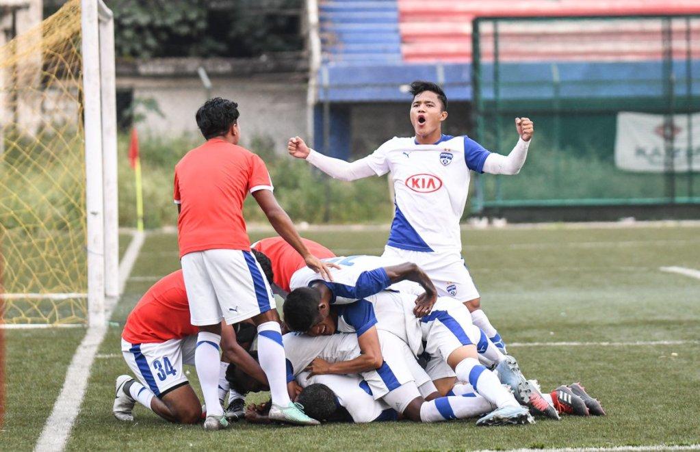 Bengaluru FC B